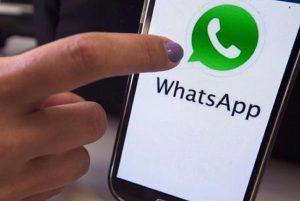 whatsapp-vicino-numero-privacy