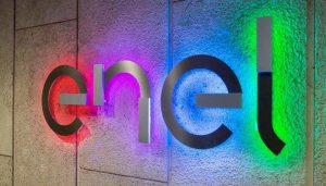 Enel assume diplomati e altre figure su tutto il territorio nazionale