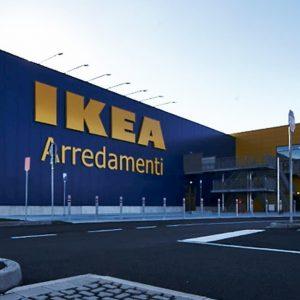 Ikea assume oltre 70 diplomati e laureati: come candidarsi