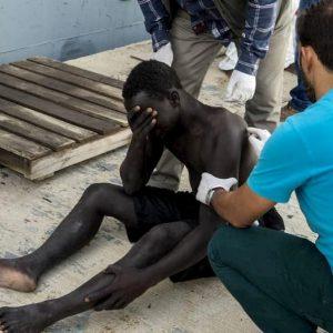 Nigeria, 500 studenti legati alle catene e torturati in una scuola islamica