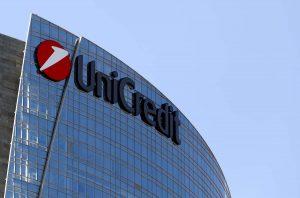 Unicredit assume oltre 60 giovani: le figure ricercate, come candidarsi