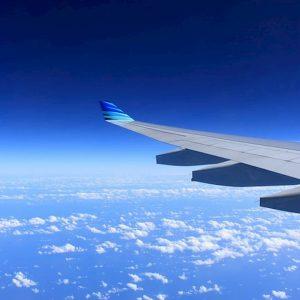 Japan Airlines, ora si può prenotare il proprio posto lontano dai bambini piccoli