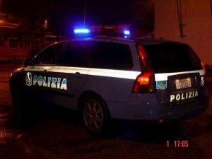Bari, agguato in strada: Michele Ranieri ucciso a colpi d'arma da fuoco