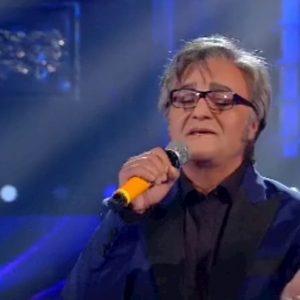 Tale e Quale Show, Agostino Penna - Gaetano Curreri vince la seconda puntata. La classifica completa
