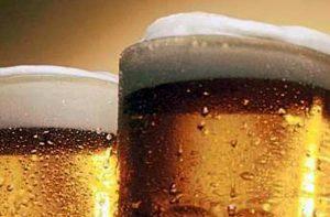 Diabete, bere alcol (moderatamente) può avere effetti positivi