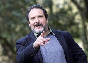 Alessandro Valori è morto, il regista stroncato da un infarto al ristorante