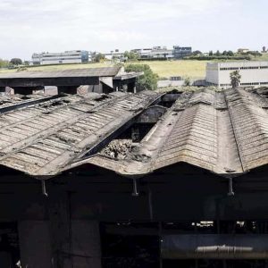 Amianto, ancora 96mila siti contaminati in Italia. L'esposizione causa 6mila morti ogni anno