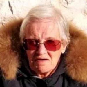 Amina De Amicis scomparsa 5 giorni fa a Ponte di Nona: ritrovata cadavere e senza slip in un campo