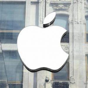 """Apple contro maxi multa Ue da 13 mld: """"E' sfida a realtà e al buon senso"""""""