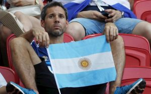 Argentina, varata la legge sull'emergenza alimentare