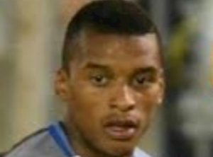 Atalanta Fiorentina Dalbert cori razzisti partita sospesa tre minuti