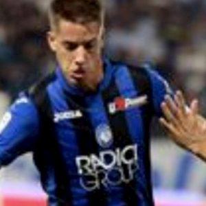 Atalanta Fiorentina gol Pasalic annullato mano De Roon