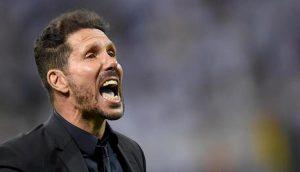 Atletico Juventus streaming Dinamo Atalanta dove vedere partite Champions