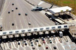 Autostrade, nuovo sciopero nazionale il 13-14 ottobre