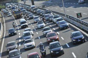 Autostrade per l'Italia assume ingegneri e geometri per realizzare la Gronda di Genova