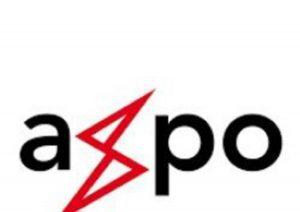 Axpo Italia partner della Fondazione Ricerca Fibrosi Cistica
