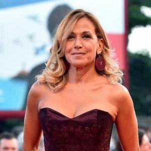 """Barbara D'Urso: """"Nessun flirt con Filippo Nardi, sono casta da anni"""""""