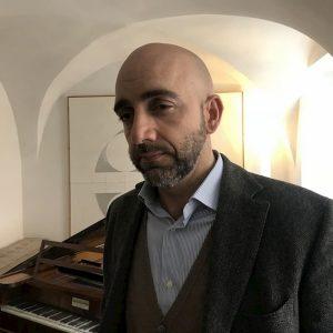 Regionali Umbria, patto M5s-Pd: è Vincenzo Bianconi il candidato dopo rinuncia Di Maolo