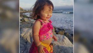 Lascia la figlia chiusa in auto per cinque ore: al ritorno la bimba di 2 anni è morta