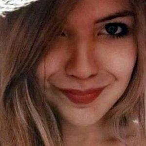 Brenda Barattini, la Lorena Bobbit argentina condannata a 13 anni per tentato omicidio