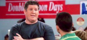 Brian Turk è morto, l'attore recitò in Beverly Hills 90210