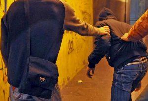 Bullismo: la vittima si vendica, la Cassazione assolve