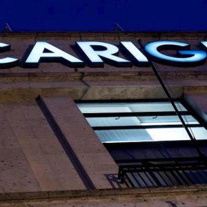 carige: o aumento di capitale o la banca salta