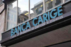 Genova, Banca Carige salva ma per i Malacalza forse non è finita qui: Bce attenta...