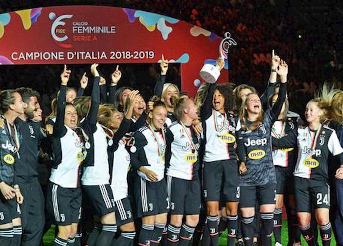 Calendario Partite Barcellona.Champions Femminile Juventus Barcellona Fiorentina Arsenal