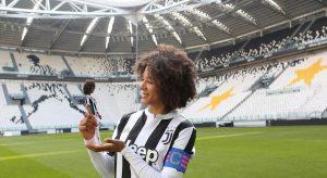 Champions Femminile Juventus Fiorentina eliminate Mondiale lontano ricordo