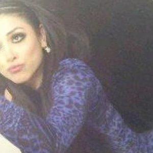 La modella Claudia Ochoa Felix trovata morta in casa: era la Kardashian dei narcos