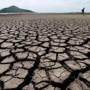 """Clima, gli ultimi cinque anni i """"più caldi mai registrati"""": il report dell'ONU"""
