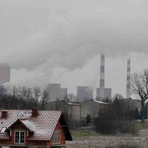Clima, studio europeo all'Assemblea dell'Onu inganna. 50%: sacrifichiamo la crescita. Ma quando mai?