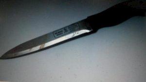 Pozzo d'Adda, chiama la ex poi uccide la compagna e si conficca un coltello nel petto