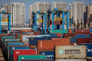 Misure di difesa commerciale contro l'Indonesia. Dazi, cosa sono e come vengono aggirati