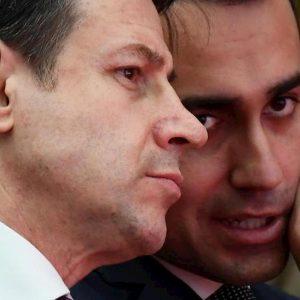 tassa merendine: Di Maio blocca Conte