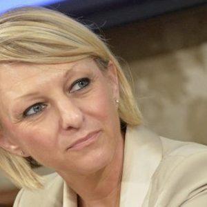 Donatella Conzatti, da Forza Italia a Renzi