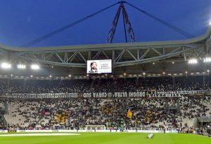 Juventus, 12 capi ultras arrestati: pretendevano i biglietti dalla società
