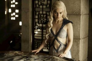 Game of Thrones, Hbo sta realizzando un prequel sui Targaryen