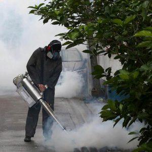 Dengue, secondo caso a Jesi