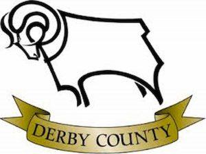 Derby County incidente stradale stagione finita