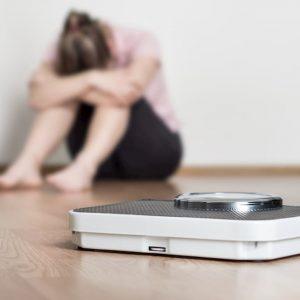 "Gb, cinque donne morte per disturbi alimentari. Medico: ""Tragedia evitabile, cure errate"""