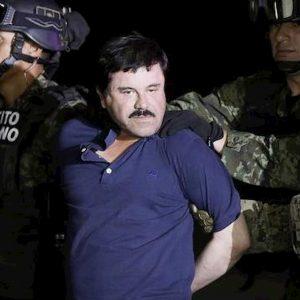 Narcos, arrestato a Fiumicino il Dottor Wagner: è il socio di El Chapo