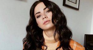 """Eleonora Rocchini, incidente per la ex di Uomini e Donne: """"Non sapevamo se saremmo usciti vivi dalla macchina"""""""