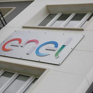 Enel, avviata scissione parziale asset nord americani Egp