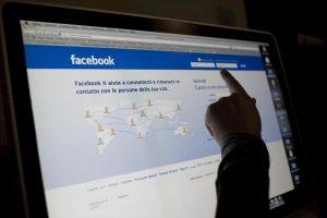 Modena, diffamatrice su Facebook espierà facendo la centralinista Asl
