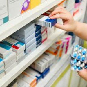 Farmaci ritirati