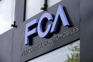 Fca, la Corte Ue respinge il ricorso dell'azienda: dovrà pagare 30 milioni di arretrati al Lussemburgo