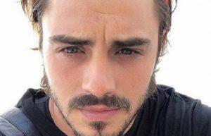 Francesco Monte ha mentito alla Balivo? Fan scatenati dopo l'intervista a Vieni da Me