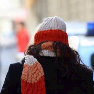 Meteo, addio caldo di settembre: arriva il freddo russo, crollo delle temperature